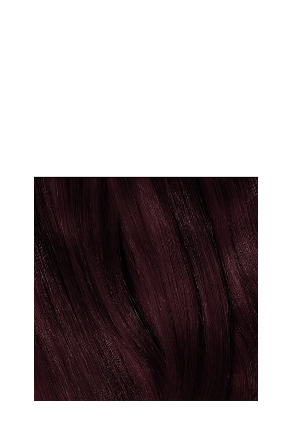My Hairdresser Colour Cocktail - The Dark Violet