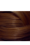 My Hairdresser Permanent Hair Colour 60ml (Various Colours)