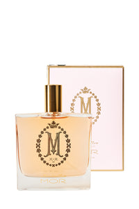 MOR Marshmallow Eau De Parfum 100ml - NEW