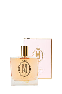 MOR Marshmallow Eau De Parfum 50ml - NEW