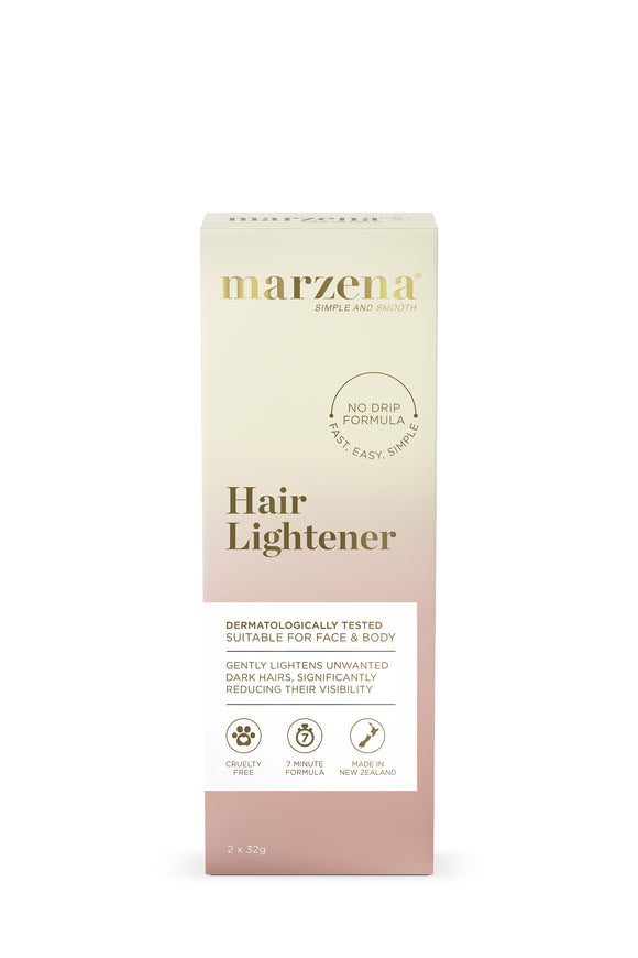 Marzena Hair Lightener 64g