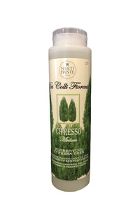 Nesti Dante Dei Colli Cypress Shower Gel 300ml