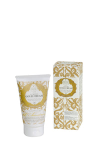 Nesti Dante Luxury Gold Body Cream 150g
