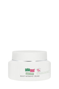 Sebamed Anti-Dry Night Cream 50ml