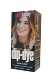 Smart Beauty Dip Dyes