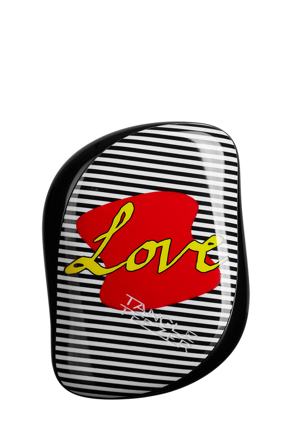 Tangle Teezer Compact Styler Prince's Trust (Love)