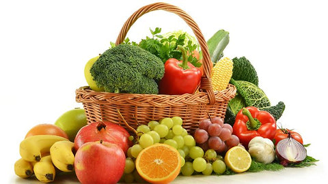 fruits-and-veggies-for-mommies