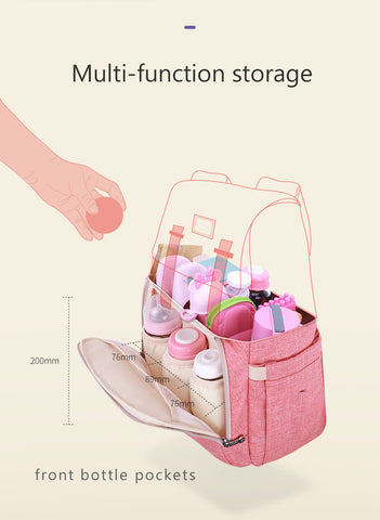 multi-function-storage-2018-fashion-diaper-backpack-amy&rose