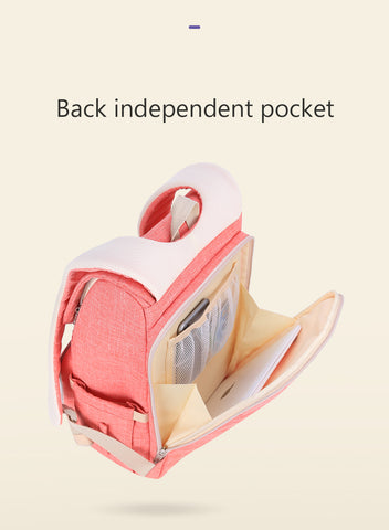 back-independent-pocket-2018-fashion-diaper-backpack-amy&rose