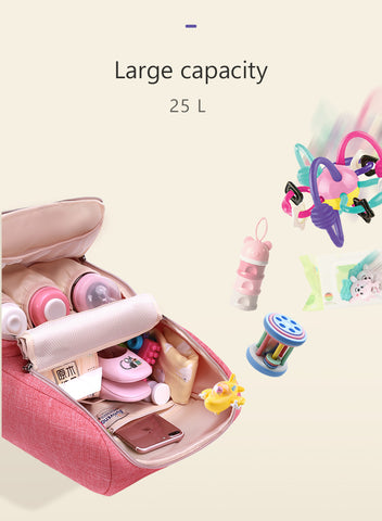 large-capacity-2018-fashion-diaper-backpack-amy&rose