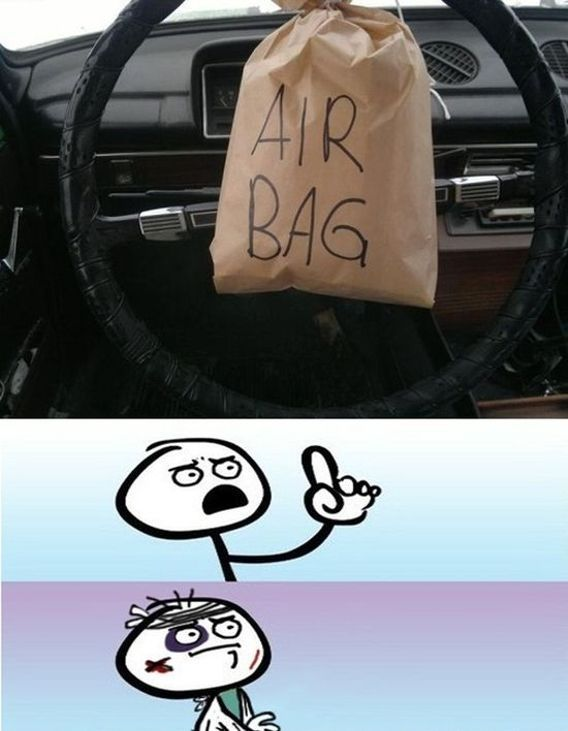 air-bag-meme