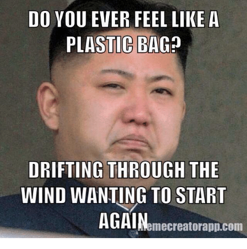 do-you-feel-like-a-plastic-bag