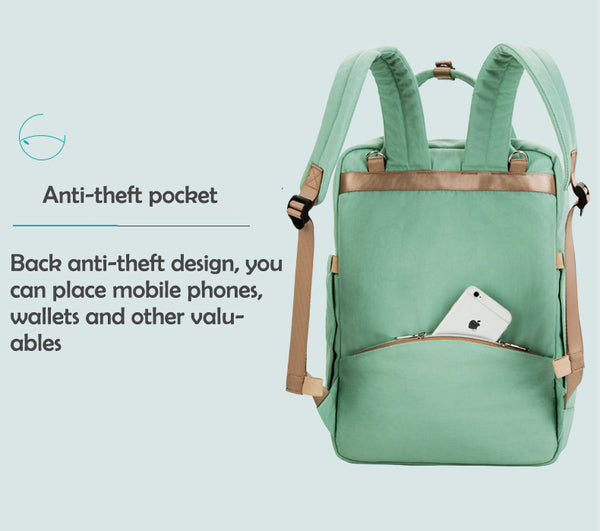 james-designer-nursing-bag-for-baby-anti-theft-back-pocket-amy&rose