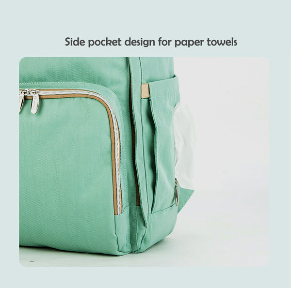 james-designer-nursing-bag-for-baby-side-pocket-for-wipes-amy&rose