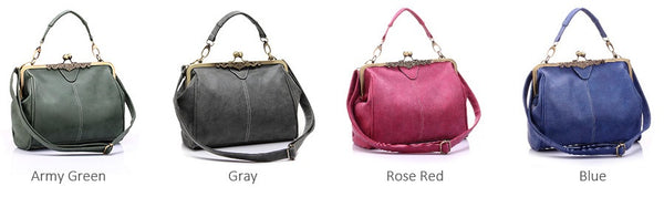 olivia-messsenger-bag-colors-amyandrose