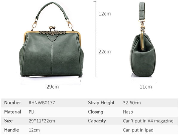 olivia-messsenger-bag-description-amyandrose