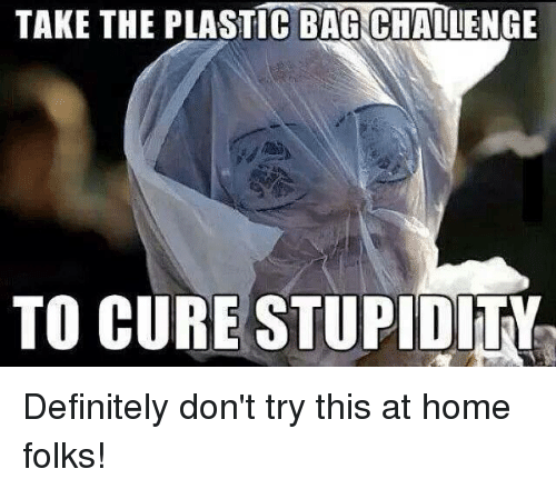 take-the-plastic-bag-challenge-meme