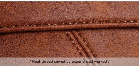 neat-thread-on-bag