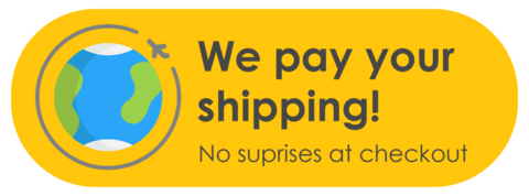 We-Pay-Your-Shipping-Amy&Rose
