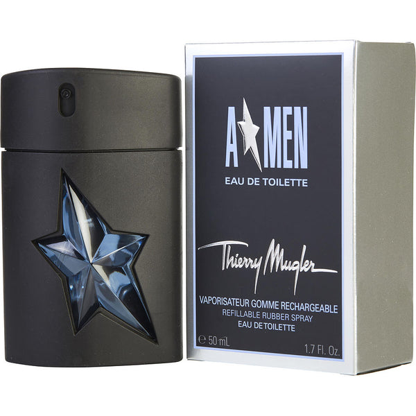 A*Men Cologne