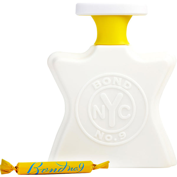 Bond No. 9 Astor Place