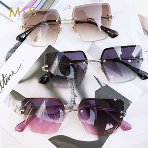 Reflections Sunglasses