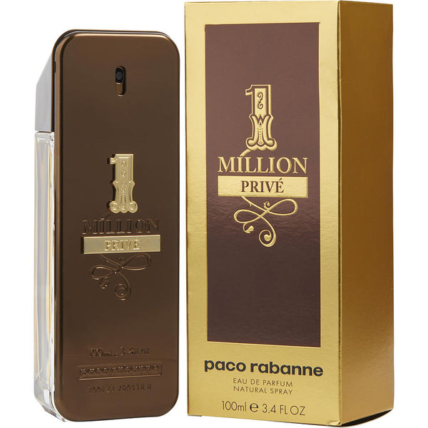 Paco Rabanna 1 Million Prive