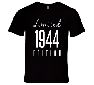 Limited Edition 1944 T-Shirt