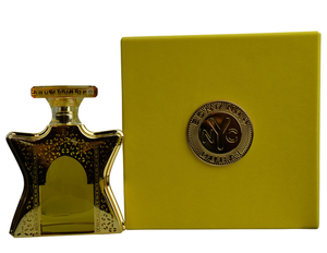 Bond No. 9 Dubai Citrine