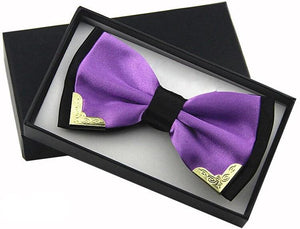 Witherspoons Butterfly Bow Tie