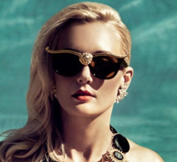 Lioness Sunglasses