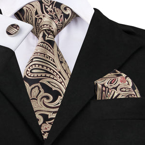 All Saints Neck Tie Set