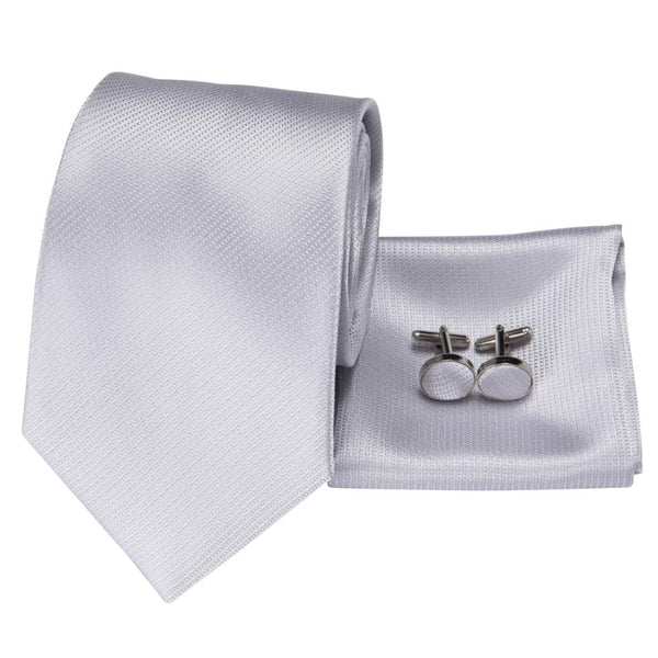 Pearl of Pearls Neck Tie Set