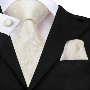 After 5 Neck Tie Set