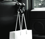Car Storage Hooks, Auto Accessory - Dgitrends