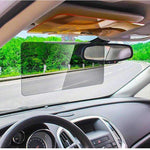 Car Sun Visor & headlight Glare Eliminator - Dgitrends