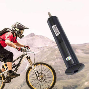 GPS Tracker For Bikes, GPS Tracker For Bikes - Dgitrends Watches Gadgets & Accessories