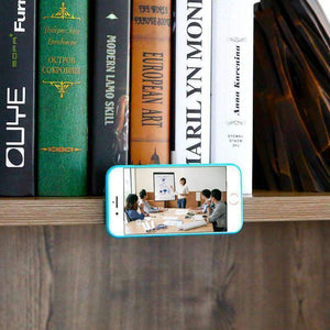 Anti Gravity Phone Case For iPhone And Android - Dgitrends