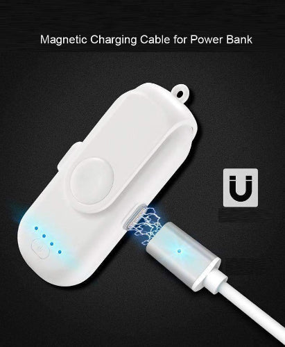Mini Power Bank Keychain, Mini Power Bank > Keychain Power Bank > Wireless Power Bank > Quick Charge Wireless Power Bank > Power Bank > Dual Port Power Bank > USB Power Bank > Portable Phone Charger > Universal Power Bank Charger - Dgitrends