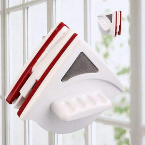Double Sided Magnetic Window Cleaner,  - Dgitrends