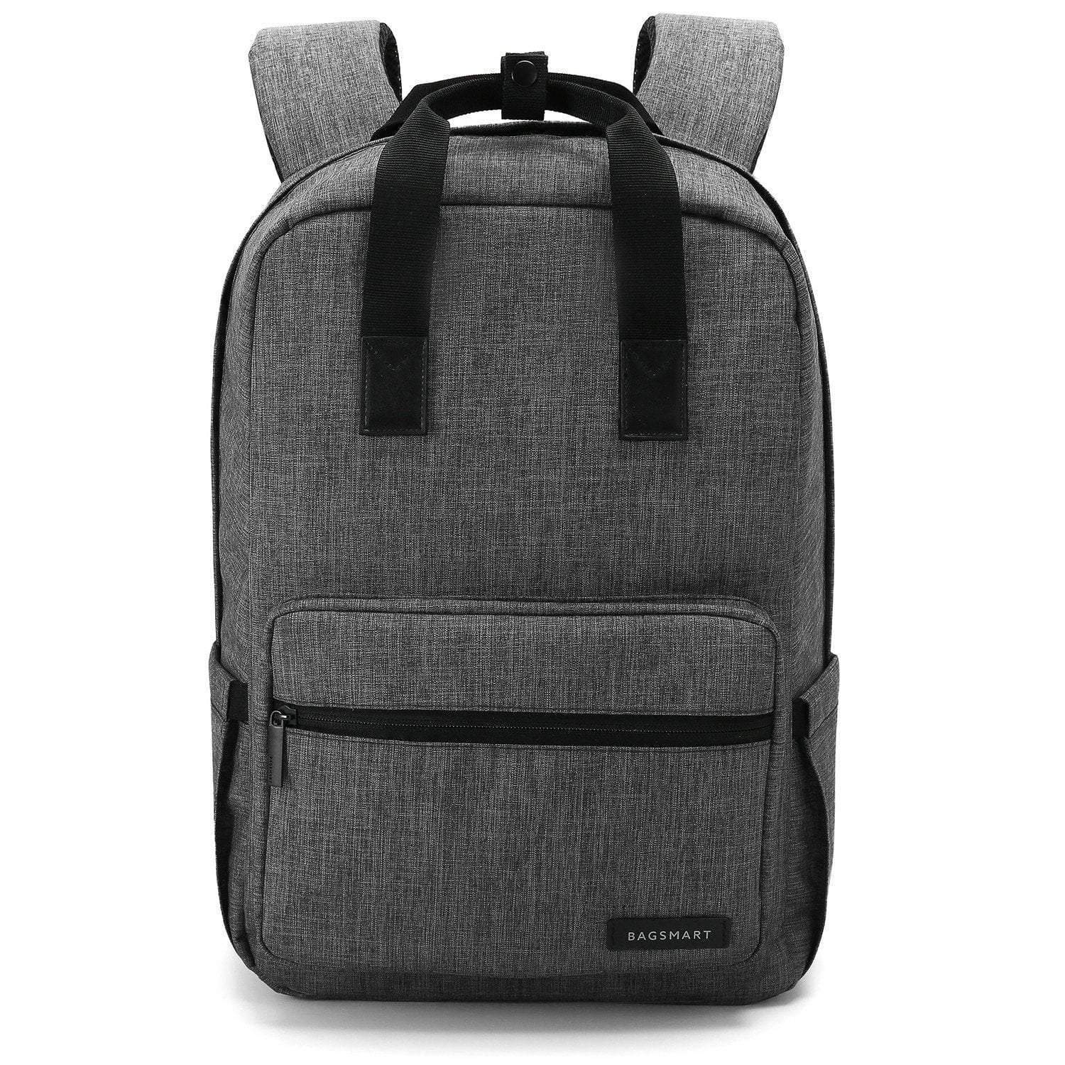 Water Resistant Laptop Backpack - Dgitrends