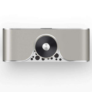 Bluetooth Stereo Surround Speaker, Bluetooth Speaker - Dgitrends