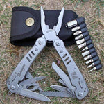 Ganzo G301B Multi Tool, EDC > Multi Tool > Everyday Carry Multi Tool - Dgitrends