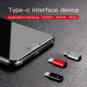 IR Blaster for Type-C Devices, Smartphone > Accessories > IR Blaster > Type C IR Blaster for Android - Dgitrends