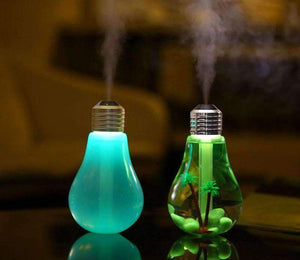Mini Humidifier - Dgitrends