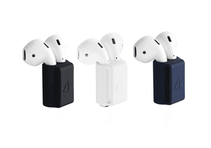 AirPods Wristband Holder, iPhone Accessory - Dgitrends Watches Gadgets & Accessories