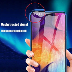 Samsung S10 Double Sided 9HD Tempered Glass Magnetic Case Magnecase360™, Samsung S10 Double Glass Case - Dgitrends
