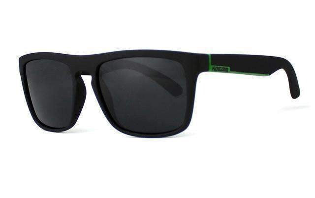 Men's Italian Designed Polarized Sunglasses, Sunglasses > Eyewear > Daily Use Sunglasses > Inexpensive Sunglasses > Sunglasses For LessSunglasses > Eyewear > Daily Use Sunglasses > Inexpensive Sunglasses > Sunglasses For Less - Dgitrends