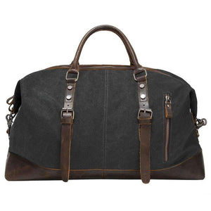 Canvas Sport Tote, Travel Accessory - Dgitrends Watches Gadgets & Accessories