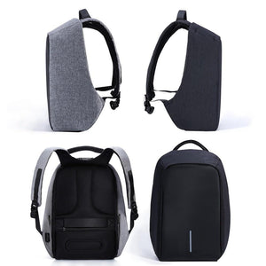 New 2019 KodiaK Anti Theft Backpack, Bags > Backpack > Anti Theft > Theft Proof Backpacks - Dgitrends Watches Gadgets & Accessories